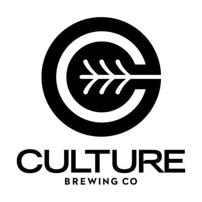 Culture Brewing Logo