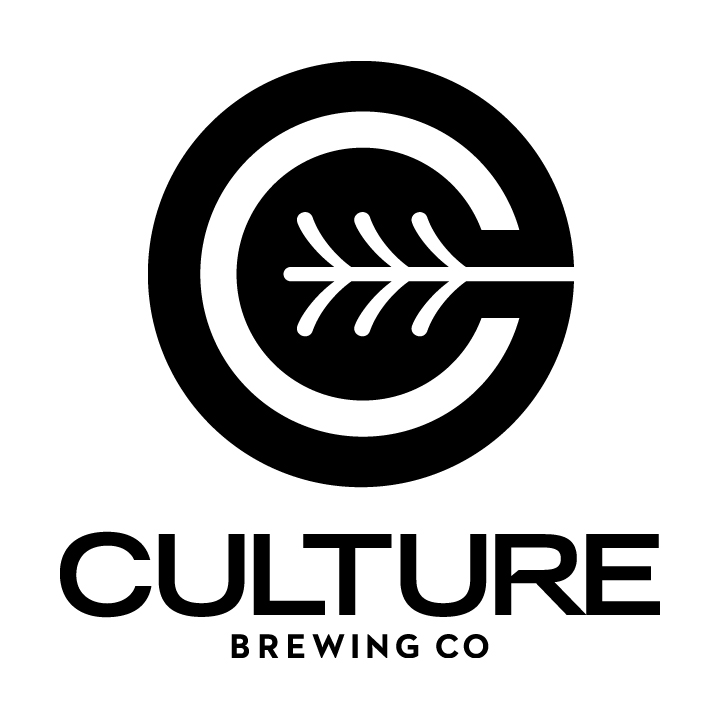 Culture Brewing Logo