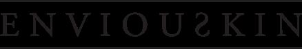 Enviouskin Logo