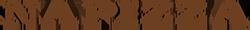 Napizza Logo