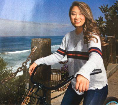 Irene Pyun